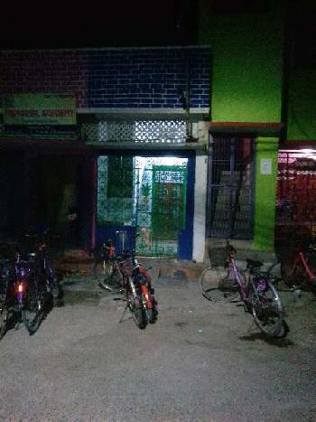 2 BHK 900 Sq.ft. House & Villa for Rent in Aska Road, Berhampur