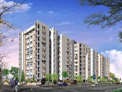 2 BHK 805 Sq.ft. Residential Apartment for Sale in Ajmer Road, Jaipur