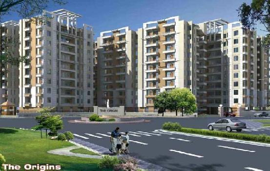 3 BHK 1510 Sq.ft. Residential Apartment for Sale in Sikar Road, Jaipur