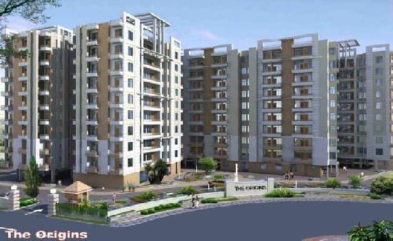 2 BHK 1198 Sq.ft. Residential Apartment for Sale in Sikar Road, Jaipur
