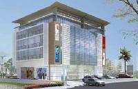 595 Sq.ft. Office Space for Sale in Tonk Road, Jaipur