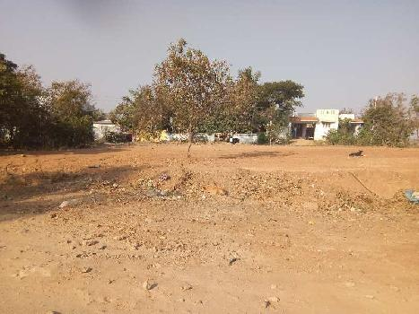 30 Cent Residential Plot for Sale in Madampatti, Coimbatore