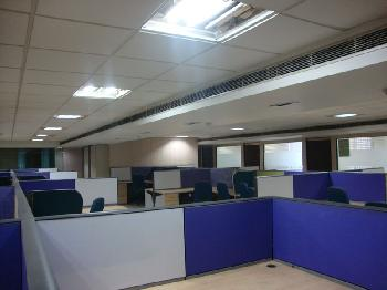 1800 Sq.ft. Office Space for Rent in Coimbatore Suburb Coimbatore