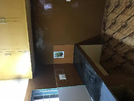 2 BHK 850 Sq.ft. House & Villa for Rent in Purasavakkam, Chennai