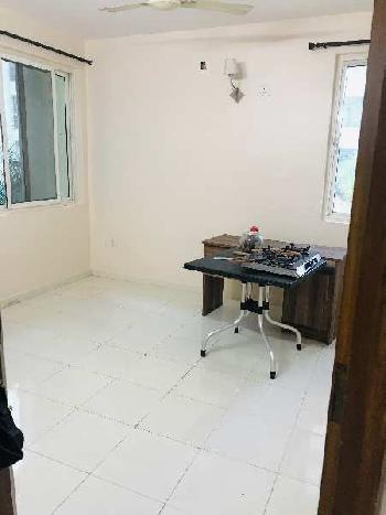 3 BHK 2405 Sq.ft. Residential Apartment for Rent in Dumduma, Bhubaneswar