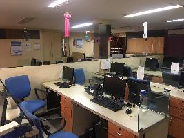 1500 Sq.ft. Office Space for Rent in Kandivali East, Akurli Road, Kandivali East, Mumbai