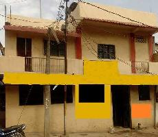 10 BHK Farm House for Sale in Berasia Road, Bhopal
