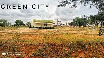 1033 Sq.ft. Residential Plot for Sale in Sarjapur Attibele Road, Bangalore