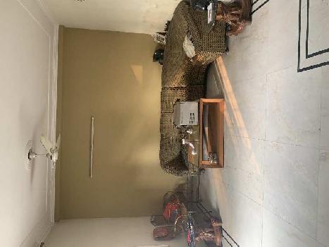2 BHK 900 Sq.ft. Builder Floor for Rent in Lajpat Nagar I, Delhi