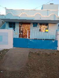 2 BHK House & Villa for Sale in Pollachi, Coimbatore