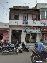 1000 Sq.ft. Commercial Shop for Sale in Sirohi