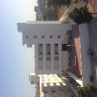 17000 Sq.ft. Office Space for Rent in Malviya Nagar Sector 2, Malviya Nagar, Jaipur