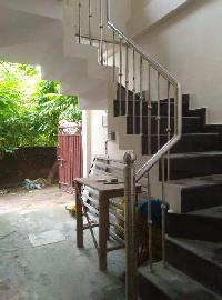 1250 Sq.ft. Showroom for Rent in Gomti Nagar, Lucknow