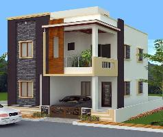 1200 Sq.ft. Residential Plot for Sale in Whitefield, Bangalore