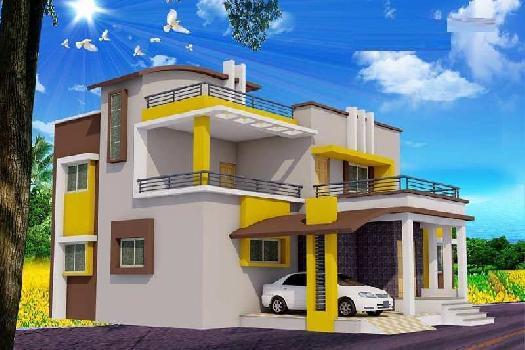 2 BHK 1100 Sq.ft. House & Villa for Sale in Trichy Highways, Tiruchirappalli