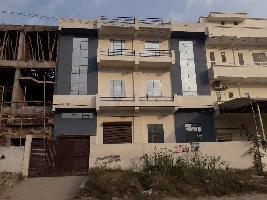 9500 Sq.ft. Factory for Sale in Kundli, Sonipat