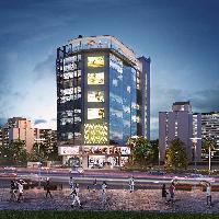 11303 Sq.ft. Office Space for Sale in Mansarovar, Jaipur