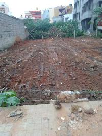 2400 Sq.ft. Commercial Land for Rent in Aecs Layout, Hosur Rd A Block, Aecs Layout, Bangalore
