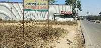 10 Guntha Commercial Land for Sale in Jigani Road, Bangalore