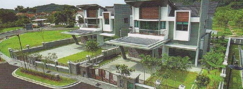 100 Sq. Yards Residential Plot for Sale in Katherua, Kanpur
