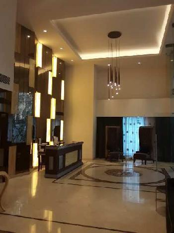 3 BHK 2200 Sq.ft. Residential Apartment for Sale in Basavanagudi, Bangalore