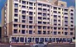 2 BHK Flat for Rent in Chembur East, Swastik Park, Chembur East, Mumbai