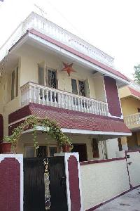 8 BHK House & Villa for Sale in Kammanahalli, Bangalore