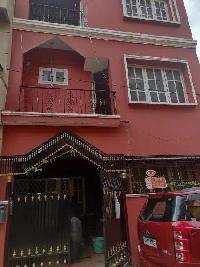 3 BHK House & Villa for Sale in OMBR Layout, Bangalore