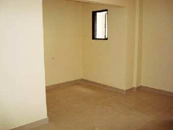 3 BHK 1655 Sq.ft. Residential Apartment for Sale in Drive In Road, Ahmedabad