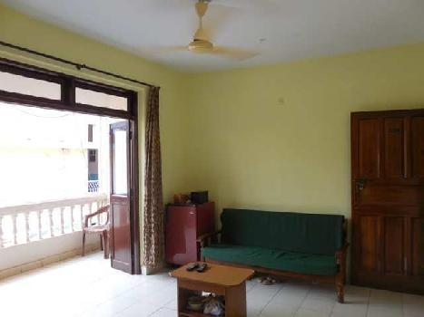 3 BHK 2490 Sq.ft. Residential Apartment for Sale in Vastrapur, Ahmedabad