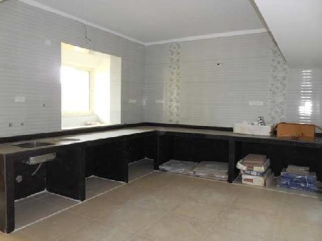 4 BHK 4000 Sq.ft. Residential Apartment for Sale in Bodakdev, Ahmedabad