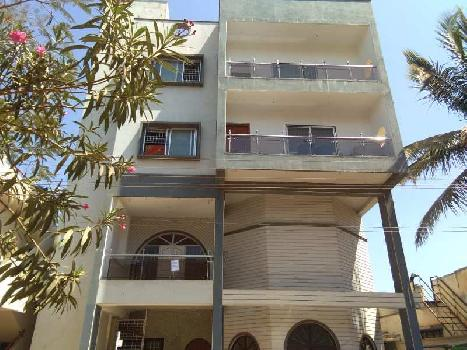 8 BHK 15000 Sq.ft. Residential Apartment for Sale in Gokul Road, Hubli