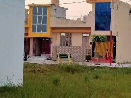 2 BHK House & Villa for Sale in Patanjali Yogpeeth, Haridwar