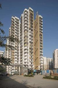 2 BHK Flat for Sale in Sector 77, Noida