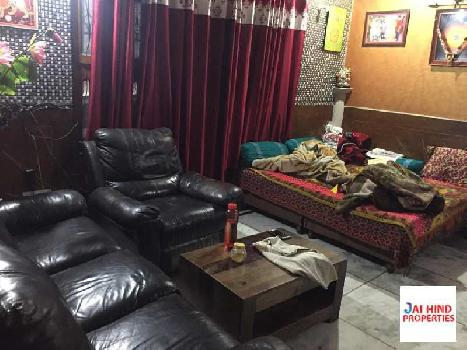 3 BHK 1200 Sq.ft. Residential Apartment for Rent in Vaishali, Ghaziabad