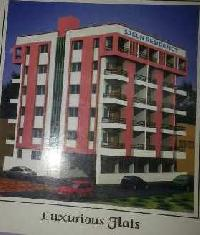 1 RK Flat for Sale in Patia, Ankleshwar