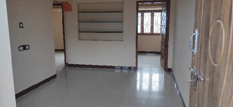 2 BHK Residential Apartment for Rent in Cs Nagar, Madurai