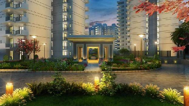3 BHK 1700 Sq.ft. Residential Apartment for Sale in Zirakpur Road, Chandigarh