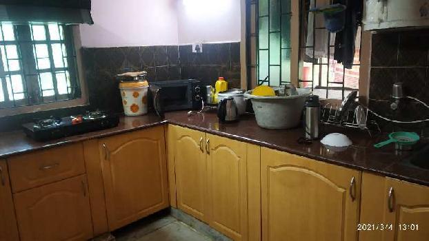 3 BHK 1860 Sq.ft. Residential Apartment for Sale in T. Nagar, Chennai