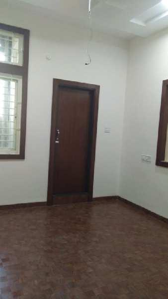2 BHK 835 Sq.ft. Residential Apartment for Sale in Bicholi Mardana, Indore