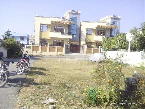 2 BHK 500 Sq.ft. House & Villa for Rent in Sohna Road, Gurgaon