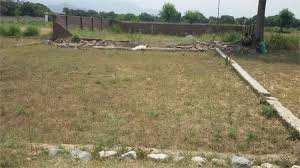 5 Acre Farm Land for Sale in Sohna Road, Gurgaon