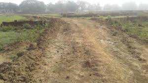 2 Acre Farm Land for Sale in Gairatpur Bas, Gurgaon