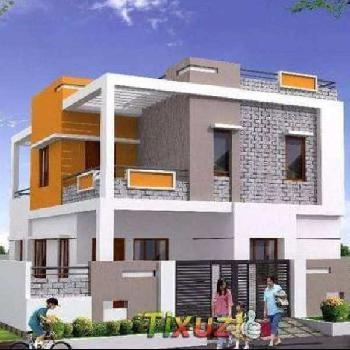 3 BHK 2100 Sq.ft. House & Villa for Sale in Madampatti, Coimbatore