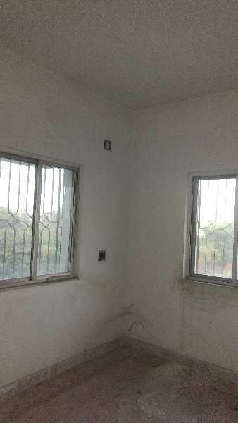 3 BHK 1450 Sq.ft. Builder Floor for Rent in Gopalpur, Asansol