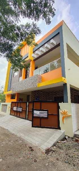 3 BHK 3500 Sq.ft. House & Villa for Sale in Madampatti, Coimbatore