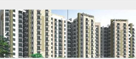 3 BHK Flat for Sale in Ramnagar Extension, Anantapur