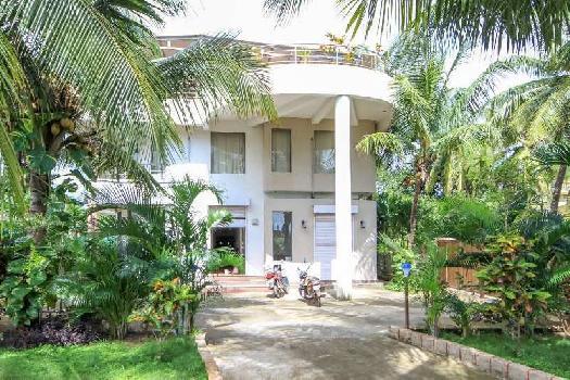 12 Guntha Hotels for Sale in Mandwa, Alibag, Raigad
