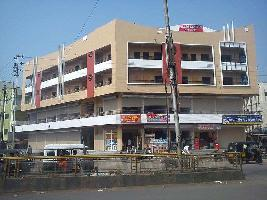 140 Sq.ft. Commercial Shop for Sale in Sector 100, Noida
