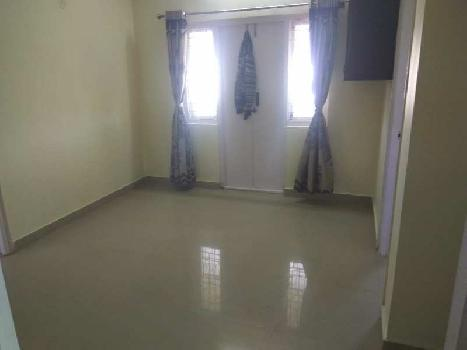2 BHK 1200 Sq.ft. Residential Apartment for Sale in Nagondanahalli, Bangalore